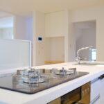 注文住宅ならアイランドキッチン?特徴とメリット・デメリットは?