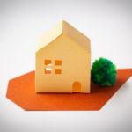 注文住宅の土地探しはどのように行う?方法と流れ、注意すべきこと