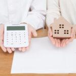 注文住宅のコストを削減!費用を下げるポイントは?