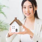 三重で注文住宅を建てるのにおすすめのエリアを特徴とともにご紹介!