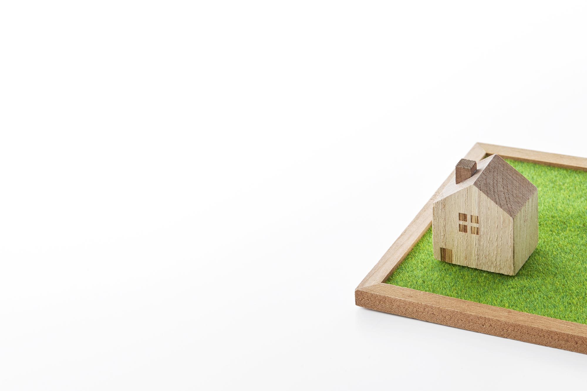 "<span class=""title"">庭付き注文住宅を建てる際に知っておきたいポイントと注意点</span>"
