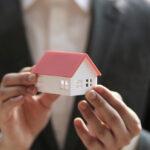 注文住宅の内装はどう決める?大まかな種類と注意点も知っておこう!